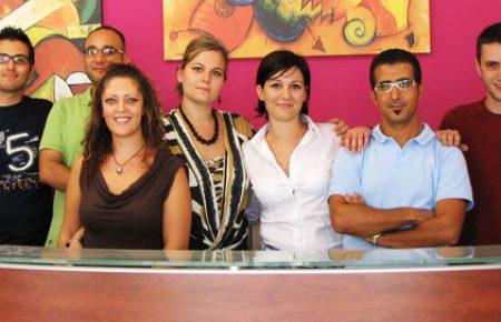 CDL Italia - Arredamento e servizi