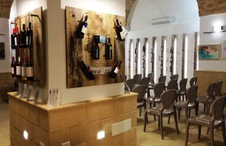 Cdl italia arredo arredo negozi lecce archivi cdl italia for Arredo bar lecce