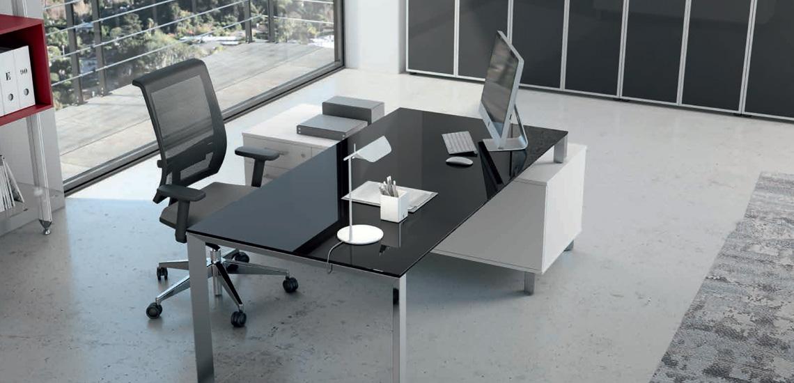Come arredare un ufficio us88 regardsdefemmes - Arredo ufficio moderno ...