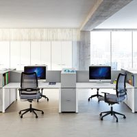 office_a4_product012