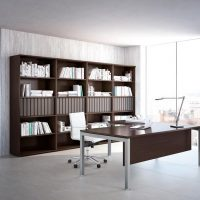office_a4_product020