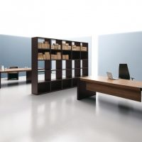 office_diplomat_product011
