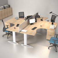 office_ekko_product041