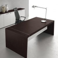 office_product001