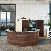 office_product002