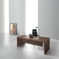 office_product005