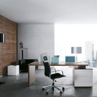 office_product006