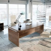 office_product009