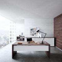 office_product010