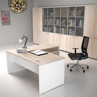 office_staff_product006
