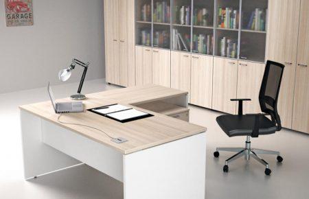 Cdl italia arredo scrivania studio archivi cdl italia arredo for Software arredo casa