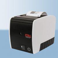 1377681992ital-printer-fronte-b