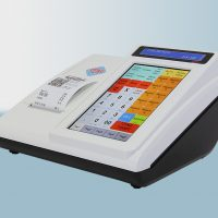 1377682271ital-touch-fronte-b