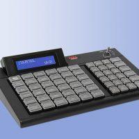 137776503564-tasti-b