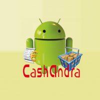 1385738934logo-cashandra-b