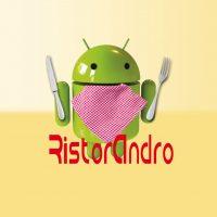 1385739235logo-ristorandro-b