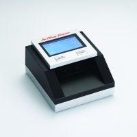 1435132473new-money-detector-ec-350-1