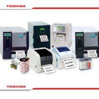 stampanti-etichette-toshiba