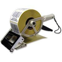 ap65-100-dispenser-manuale-towa-ap65-100-larghezza-etichetta-20-100mm