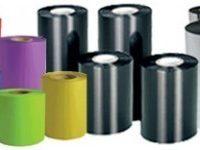 ribbon-per-etichette-adesive