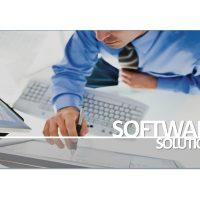 software-gestionale