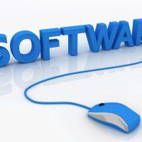 time_management_software