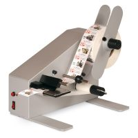 wide-range-dispenser-per-etichette-autoadesive-dispenser-per-etichette-autoadesive-dwr-100-335443-fgr
