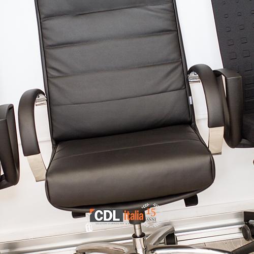 scegliere le sedie per l'ufficio 1