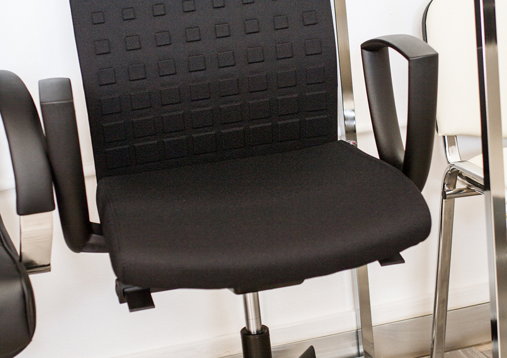 Cdl italia arredo sedie e poltrone ufficio archivi cdl for Negozi sedie ufficio