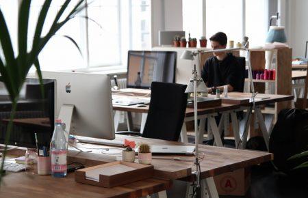 Arredamento Ufficio Baricentro : Cdl italia arredo arredamento ufficio moderno archivi cdl italia